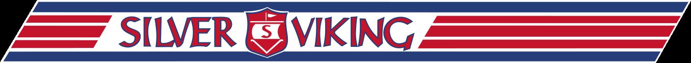 Silverviking
